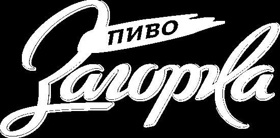 Zagorka logo